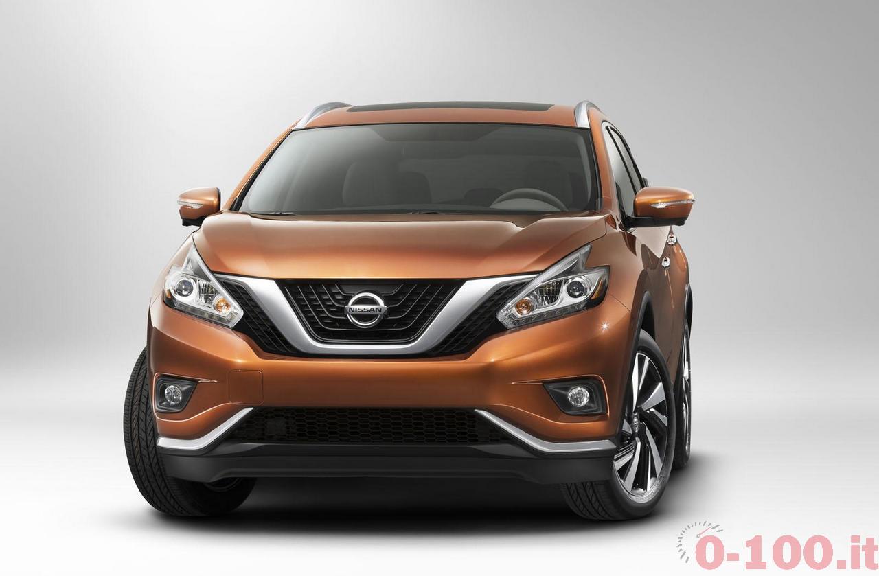 Nissan_Murano-2015_0-100_5