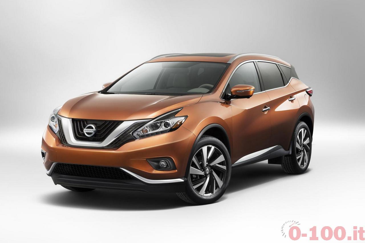 Nissan_Murano-2015_0-100_6