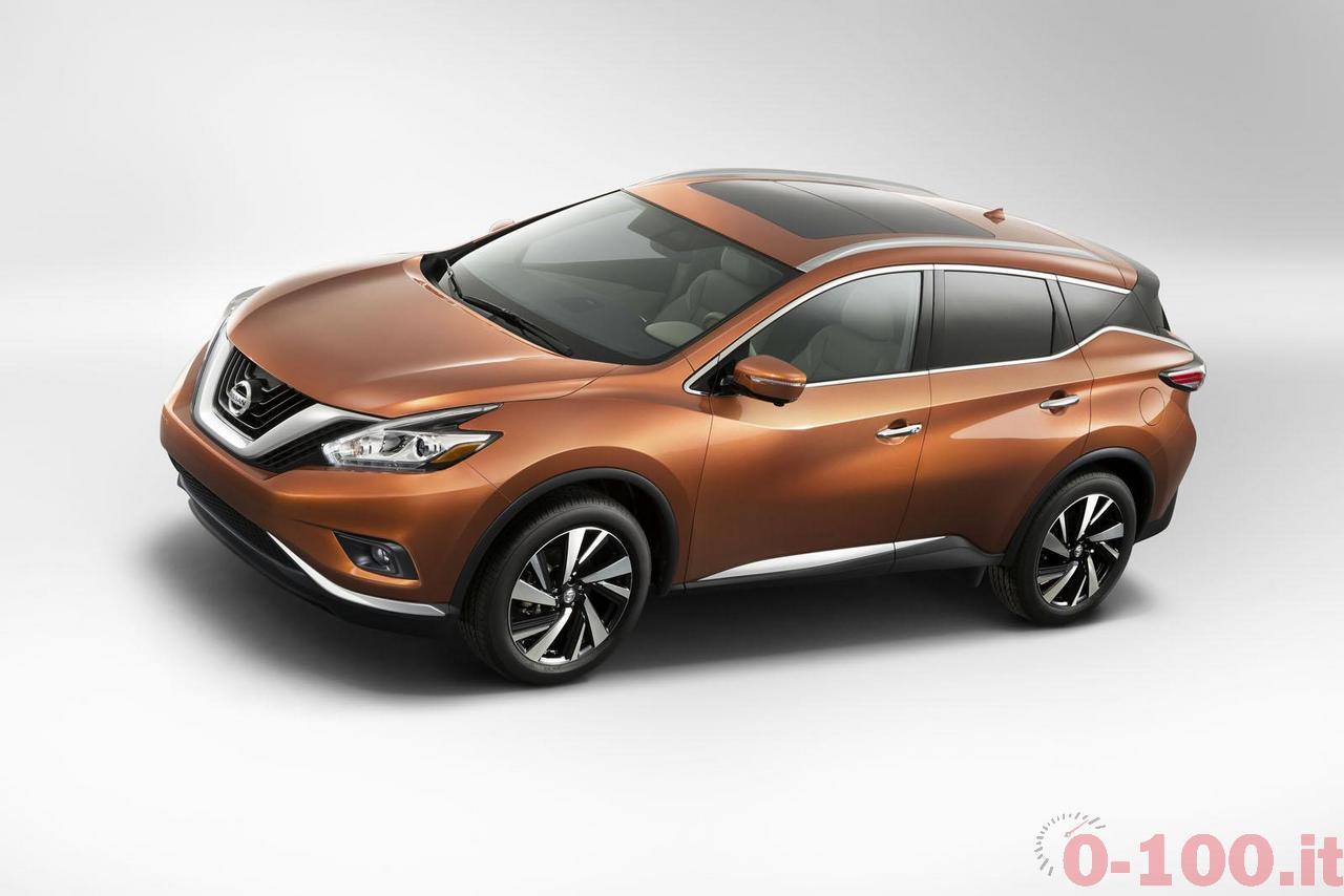 Nissan_Murano-2015_0-100_7
