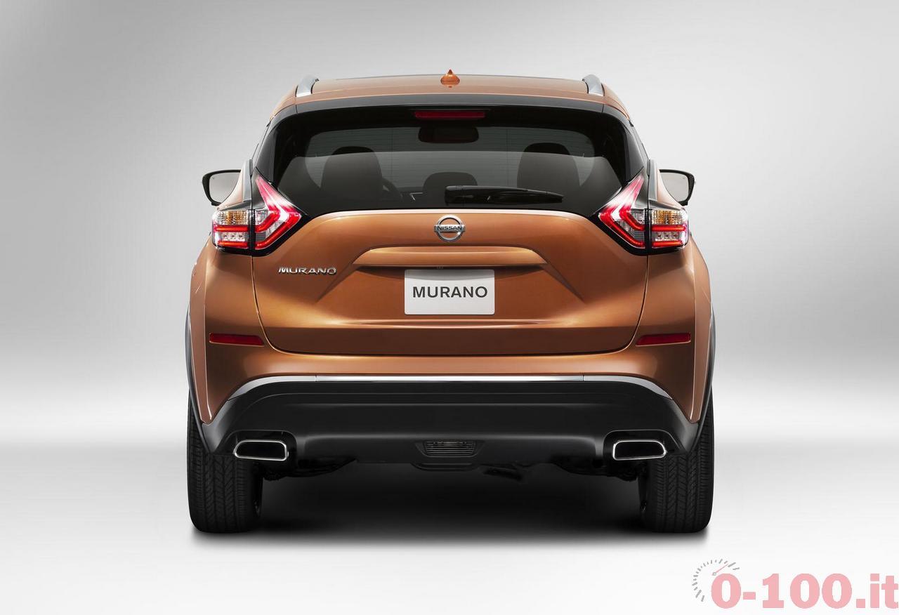 Nissan_Murano-2015_0-100_9