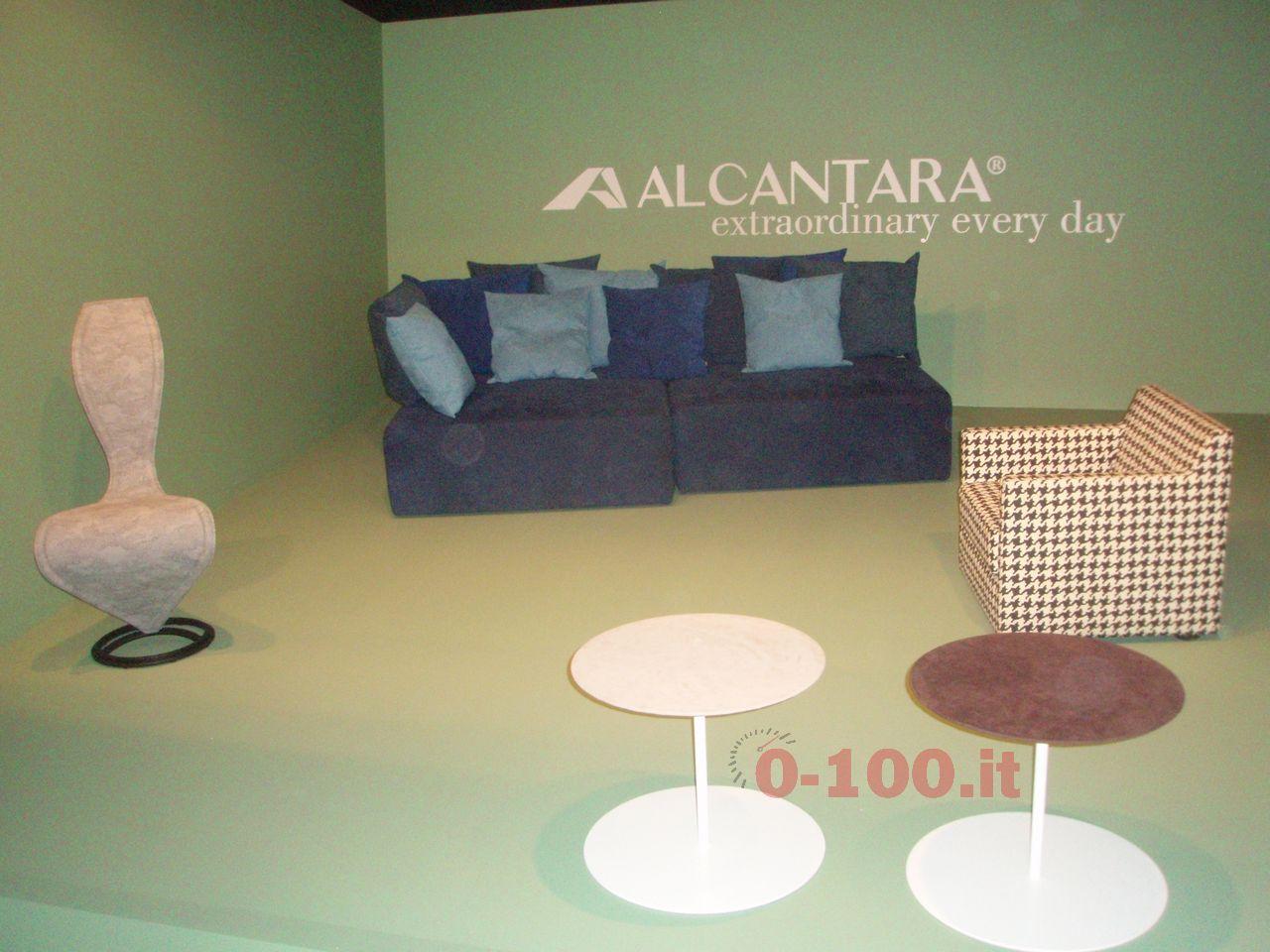 alcantara-fuorisalone-milan-design-week-2014-alcantara-kaleidoscope-giulio_cappellini-nendo_0-1001