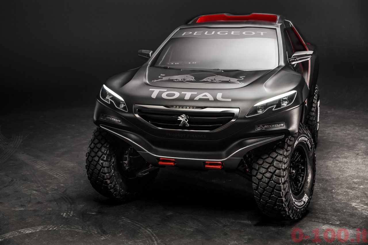 Peugeot-2008-DKR-0-100_1