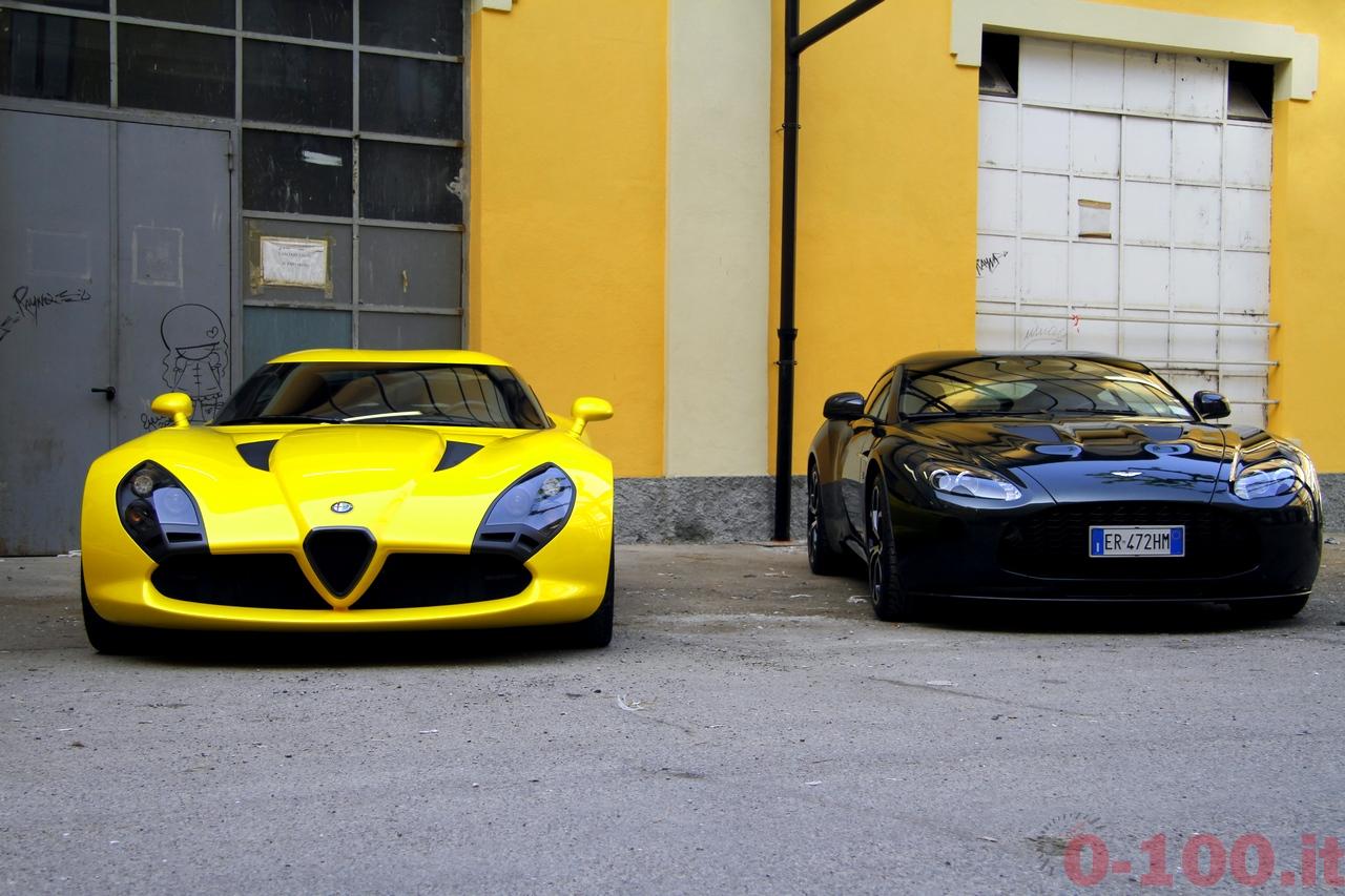 alfa-romeo-tz3-stradale-compasso-d-oro-ADI-2014-0-100-Milano_1