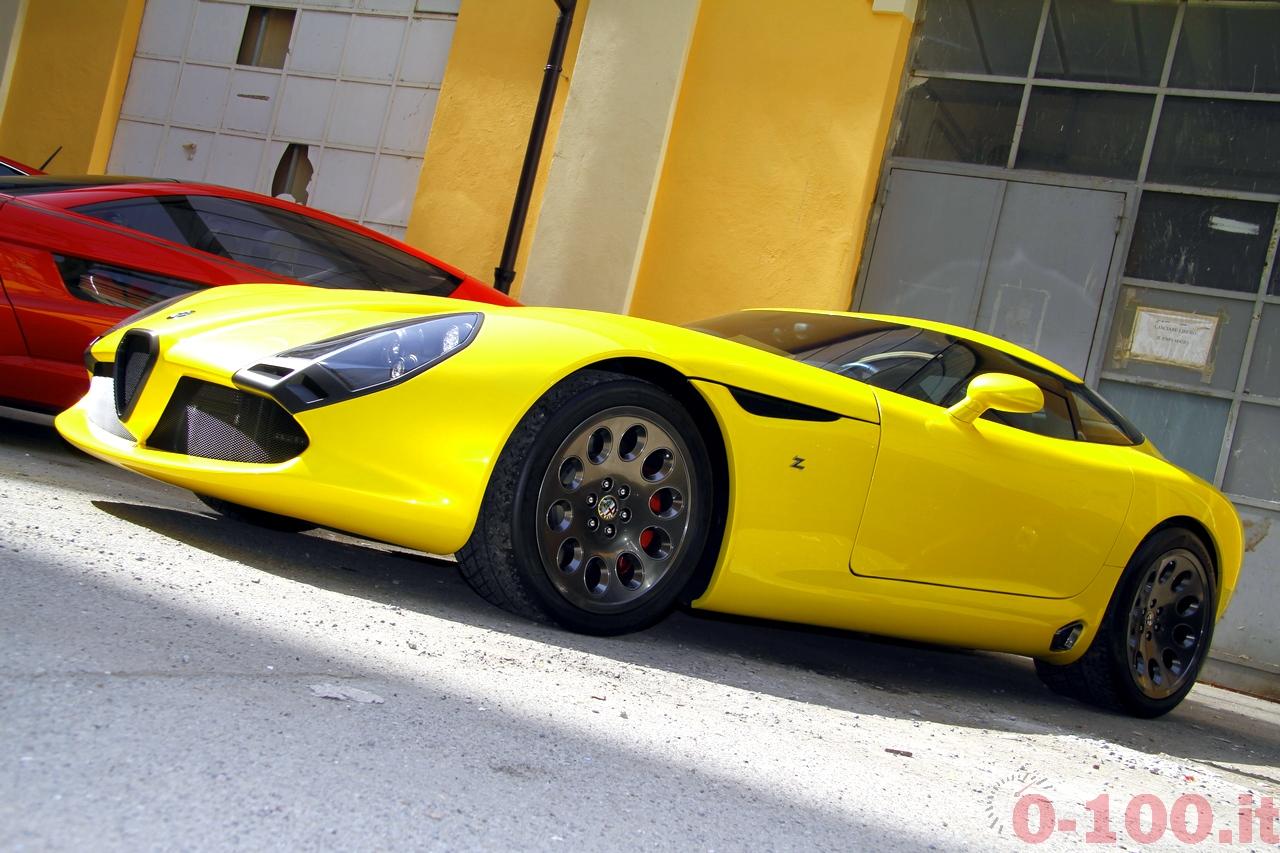 alfa-romeo-tz3-stradale-compasso-d-oro-ADI-2014-0-100-Milano_11