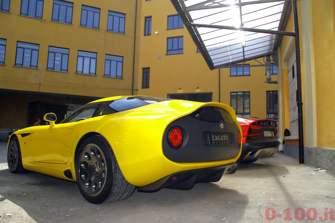 alfa-romeo-tz3-stradale-compasso-d-oro-ADI-2014-0-100-Milano_12