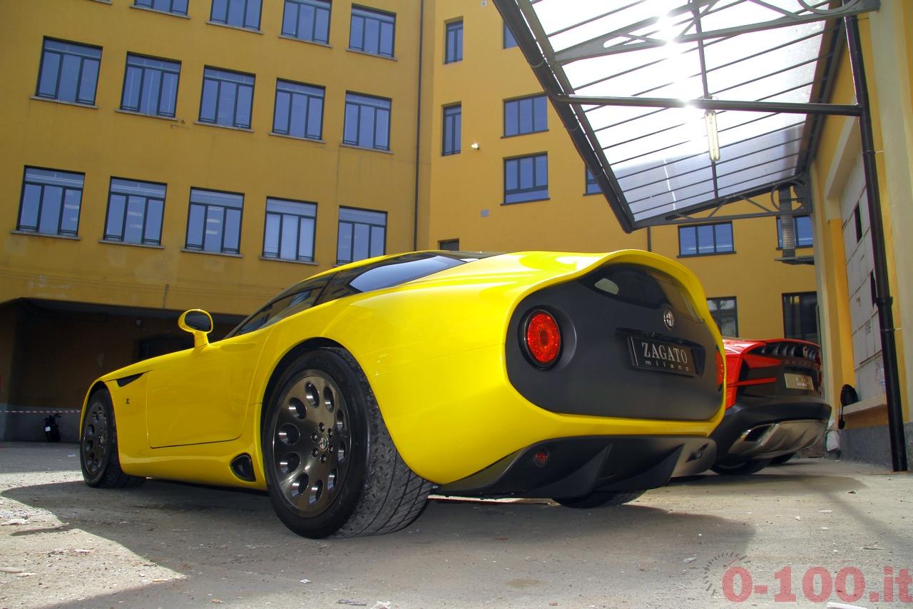 alfa-romeo-tz3-stradale-compasso-d-oro-ADI-2014-0-100-Milano_13