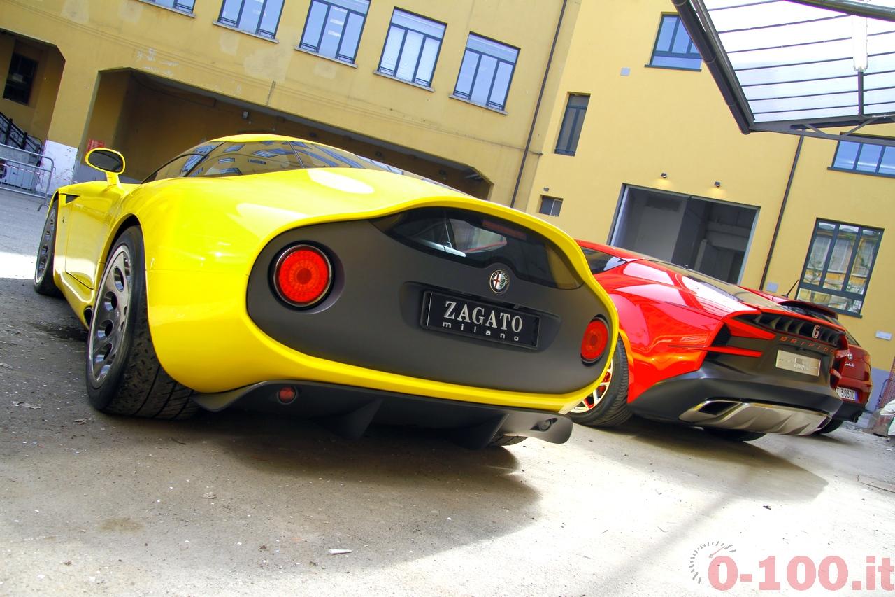 alfa-romeo-tz3-stradale-compasso-d-oro-ADI-2014-0-100-Milano_15