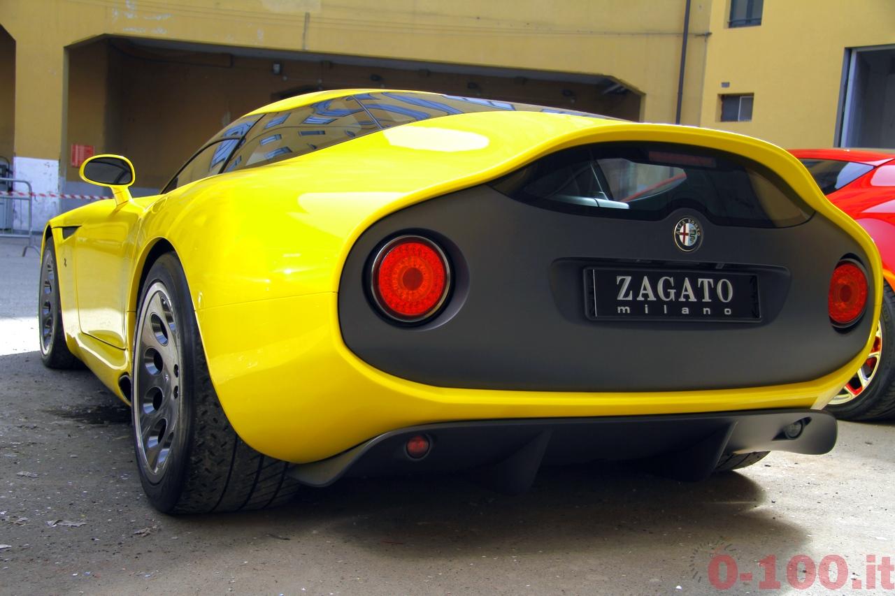 alfa-romeo-tz3-stradale-compasso-d-oro-ADI-2014-0-100-Milano_17