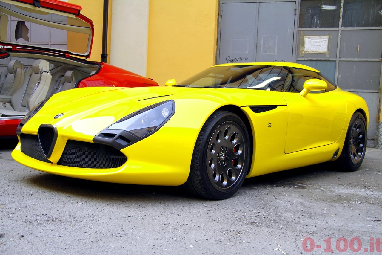 alfa-romeo-tz3-stradale-compasso-d-oro-ADI-2014-0-100-Milano_3