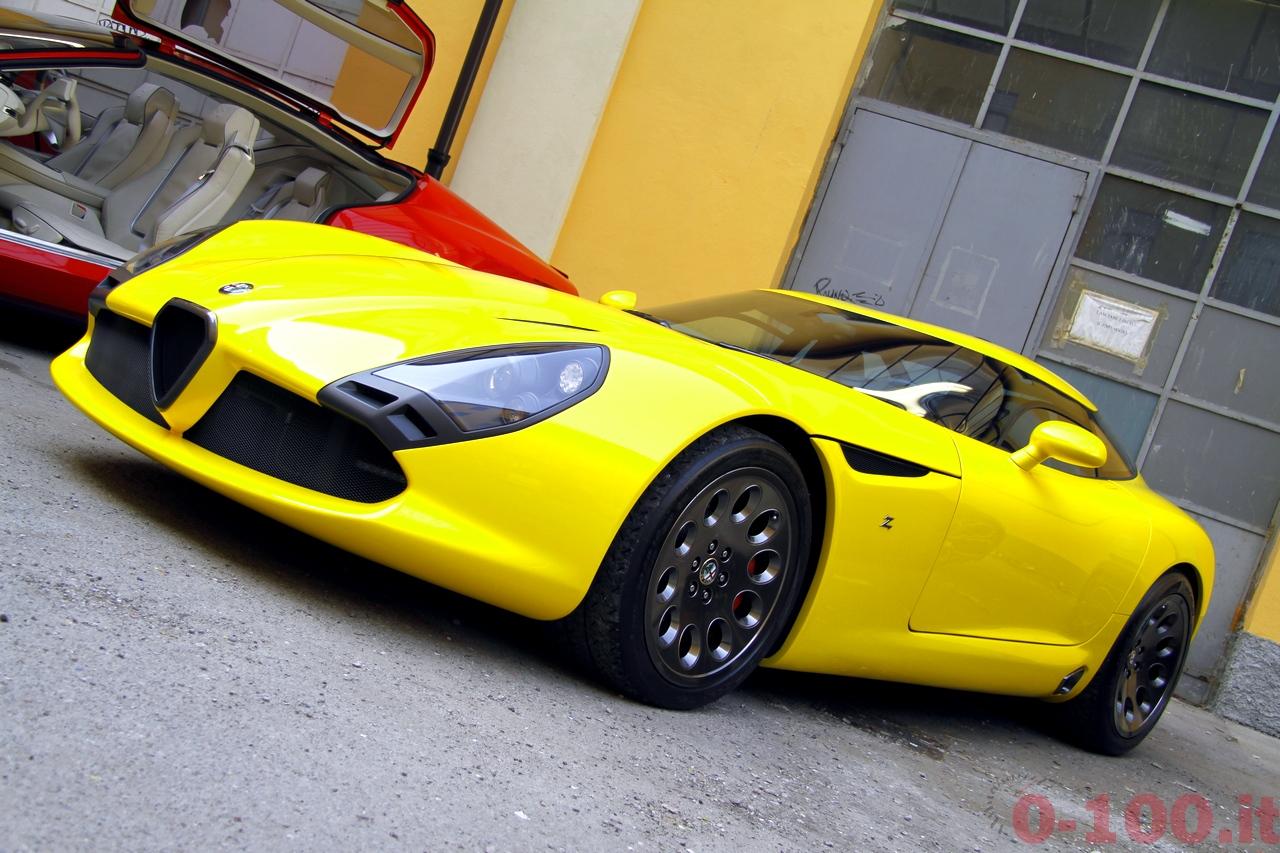 alfa-romeo-tz3-stradale-compasso-d-oro-ADI-2014-0-100-Milano_4