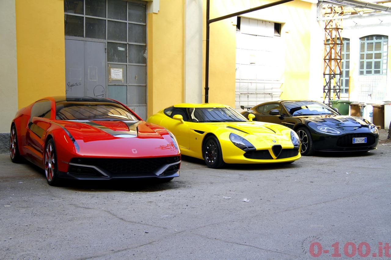 alfa-romeo-tz3-stradale-compasso-d-oro-ADI-2014-0-100-Milano_6