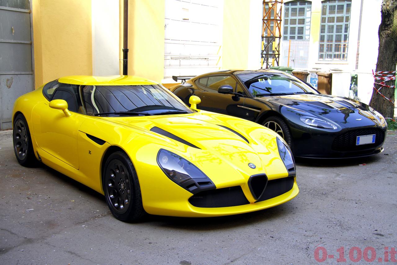 alfa-romeo-tz3-stradale-compasso-d-oro-ADI-2014-0-100-Milano_8