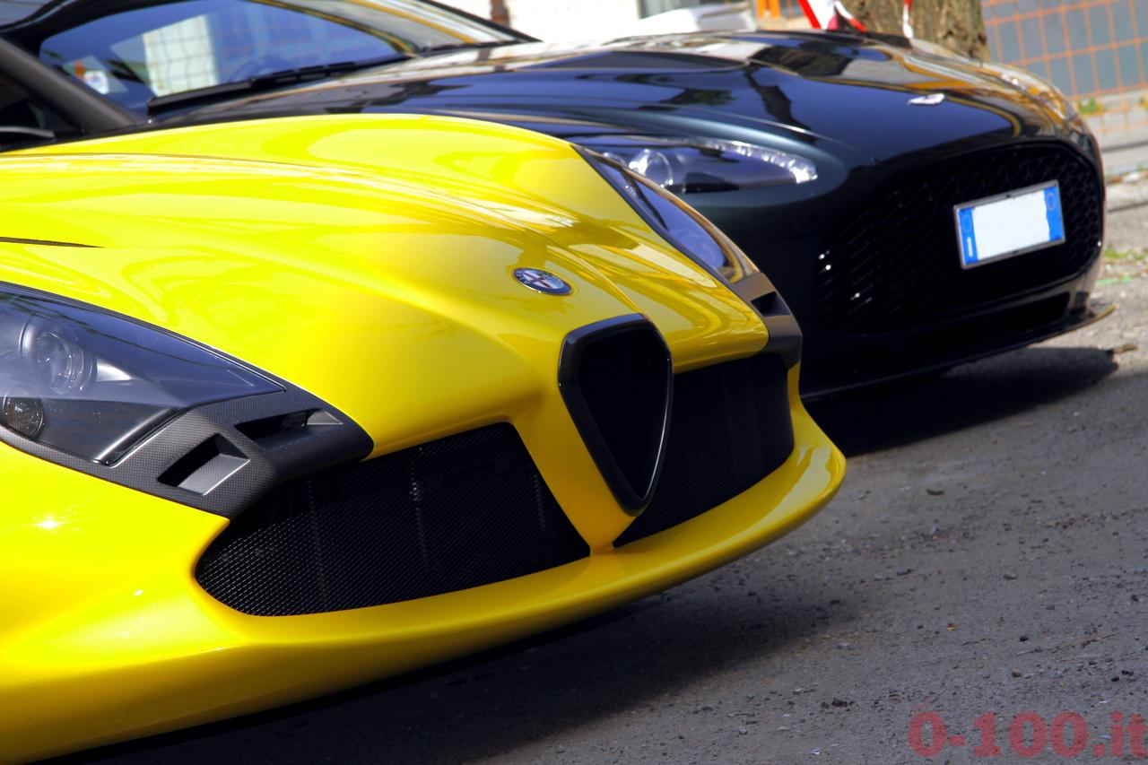 alfa-romeo-tz3-stradale-compasso-d-oro-ADI-2014-0-100-Milano_9