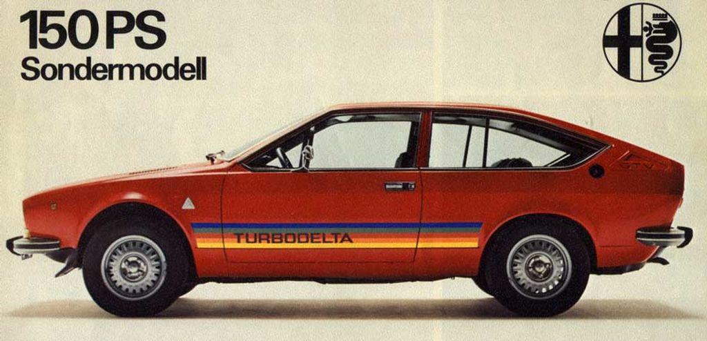 alfa_romeo__alfetta_gtv_turbodelta_1979_0_100