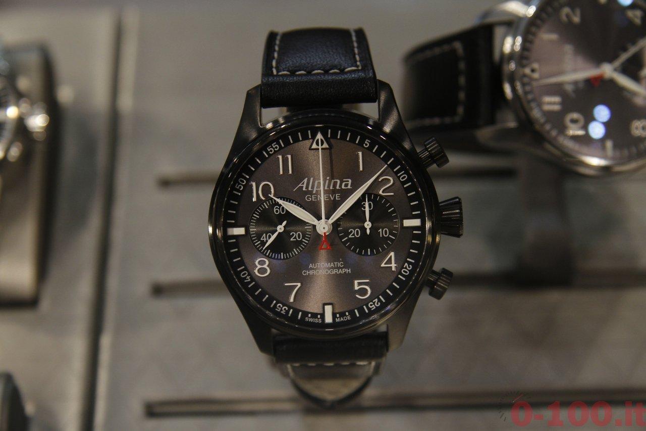 alpina-startimer-pro-pilot-black-strar-chrono-0-100_1