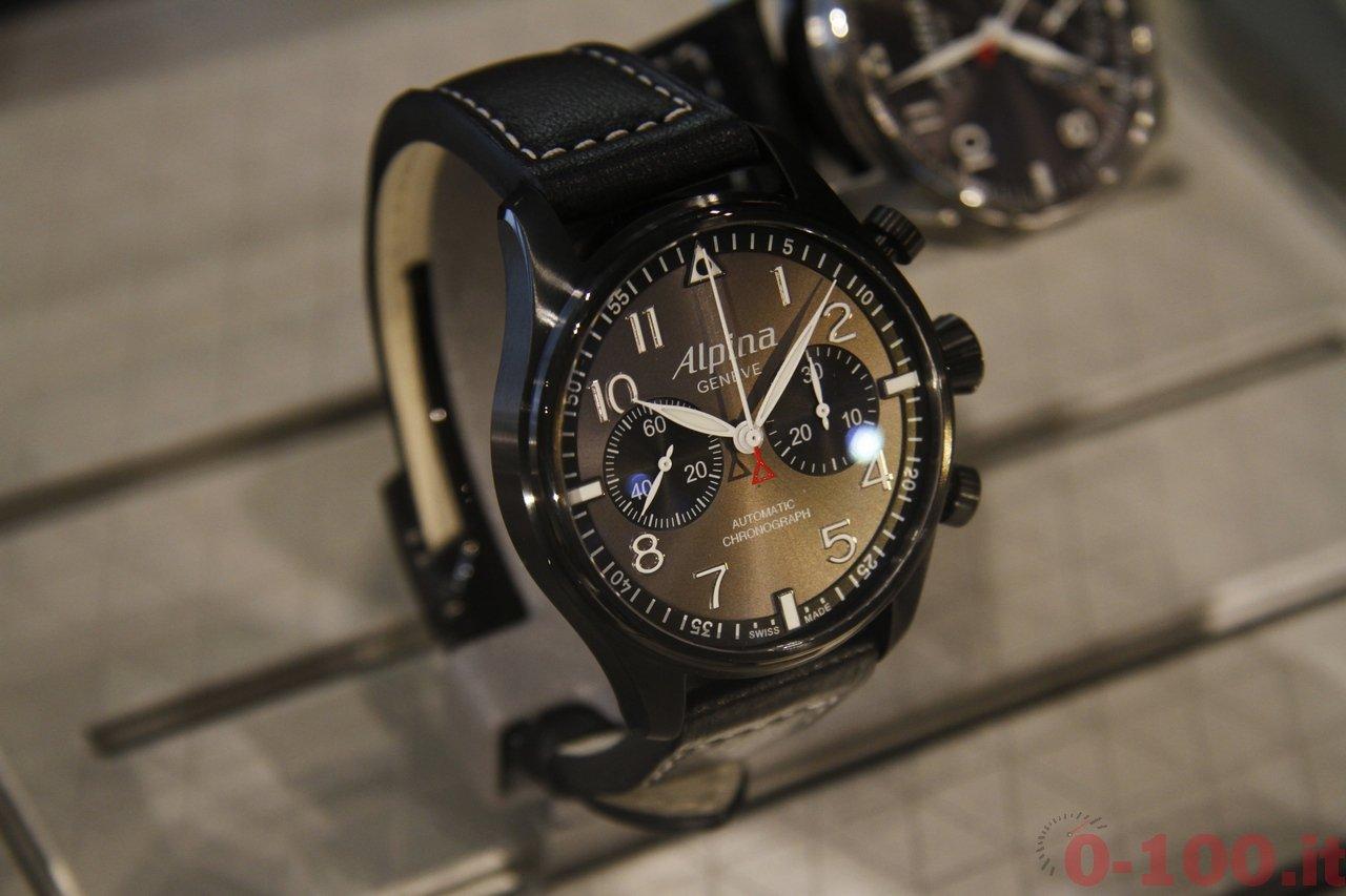 alpina-startimer-pro-pilot-black-strar-chrono-0-100_2