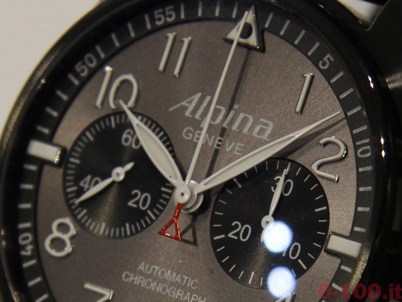 alpina-startimer-pro-pilot-black-strar-chrono-0-100_3