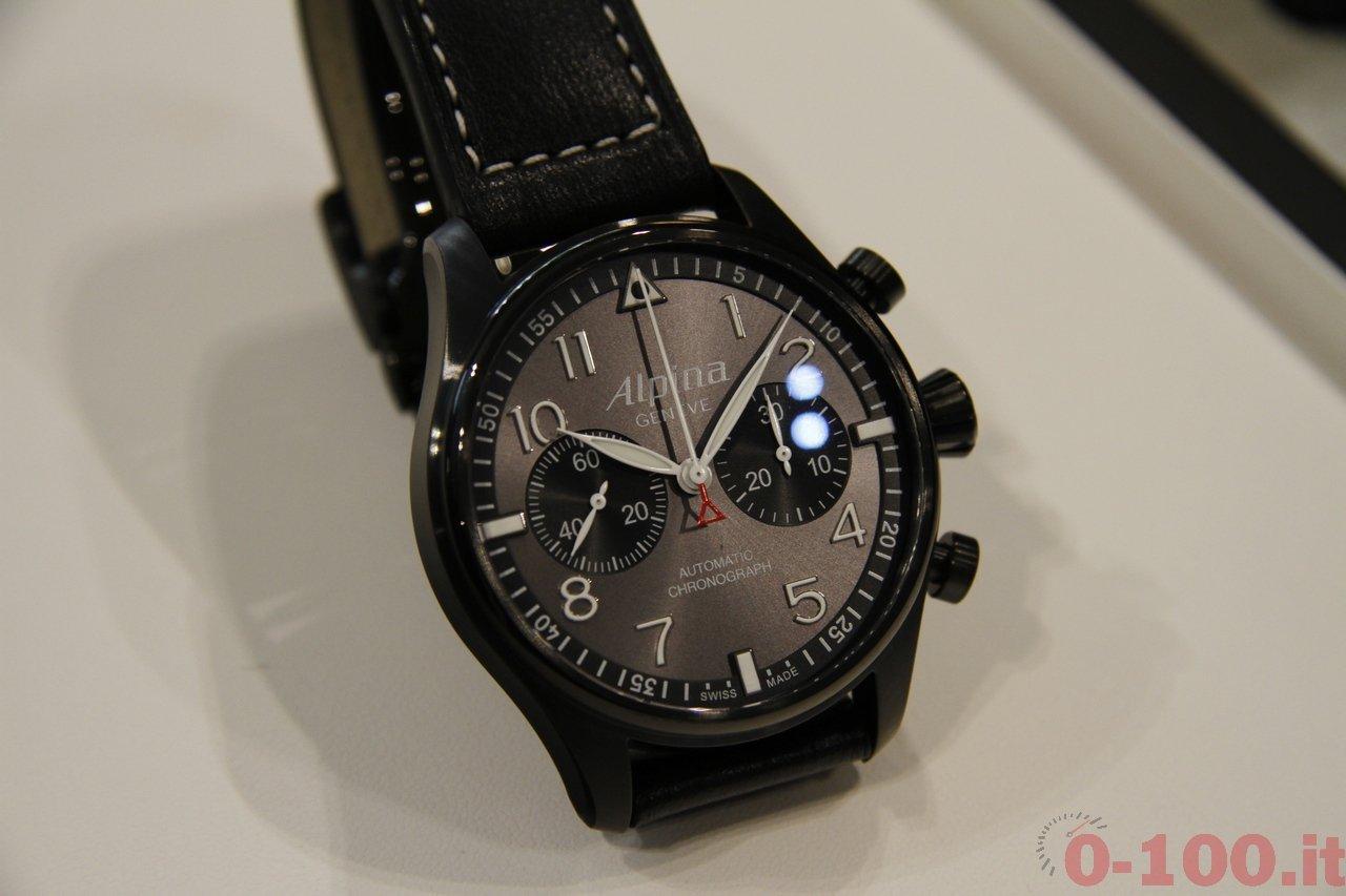 alpina-startimer-pro-pilot-black-strar-chrono-0-100_4