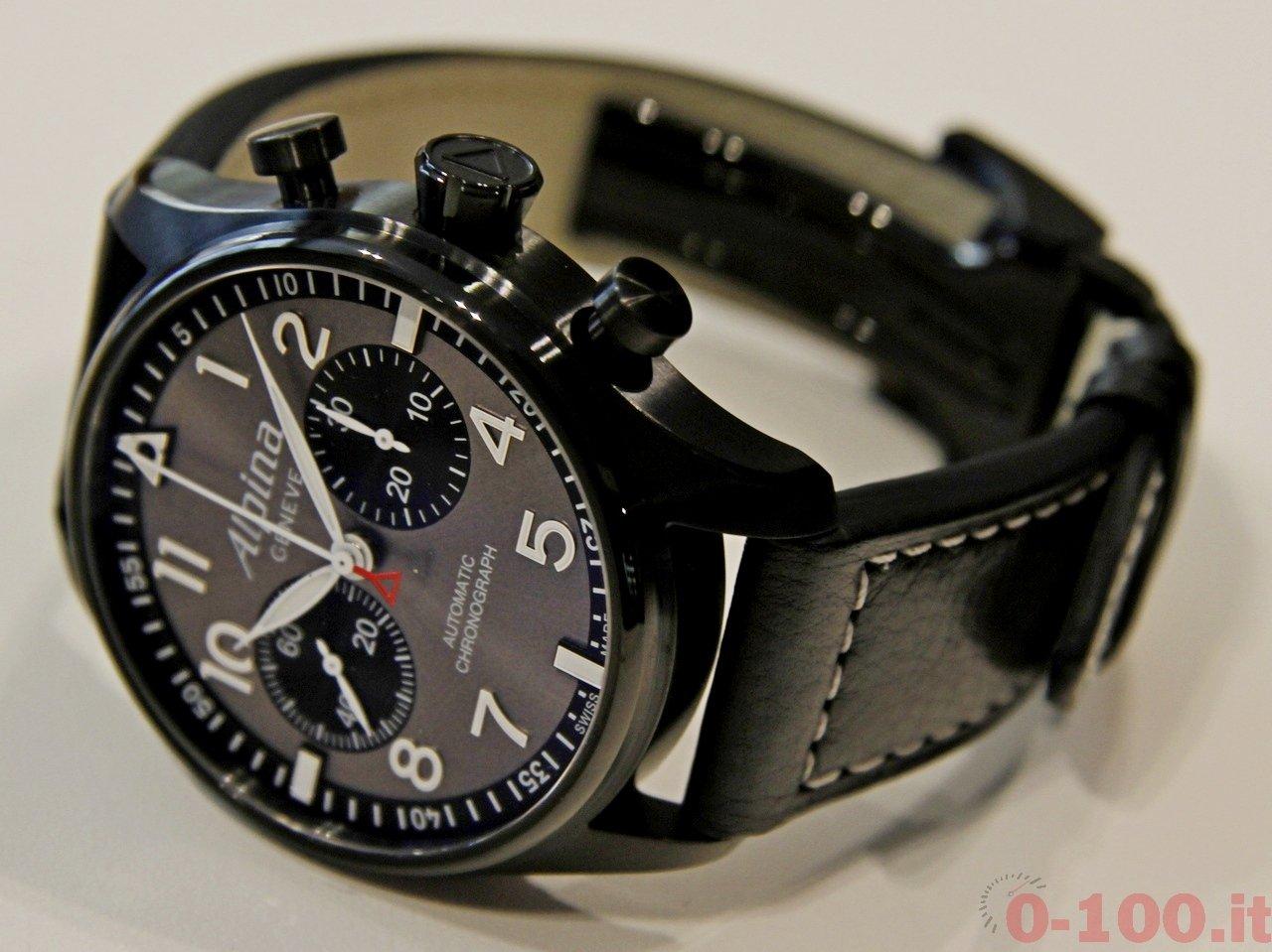 alpina-startimer-pro-pilot-black-strar-chrono-0-100_5