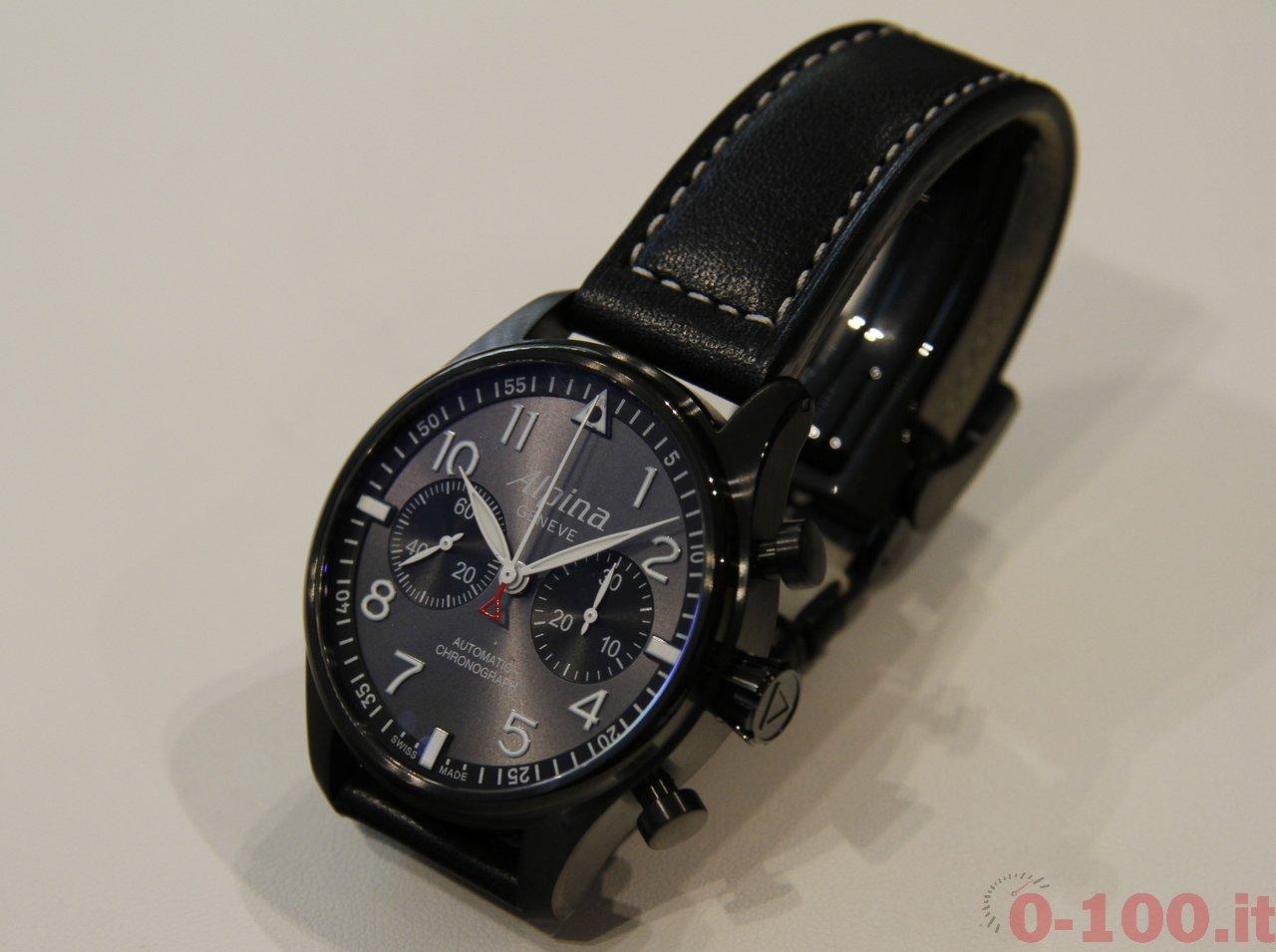alpina-startimer-pro-pilot-black-strar-chrono-0-100_6