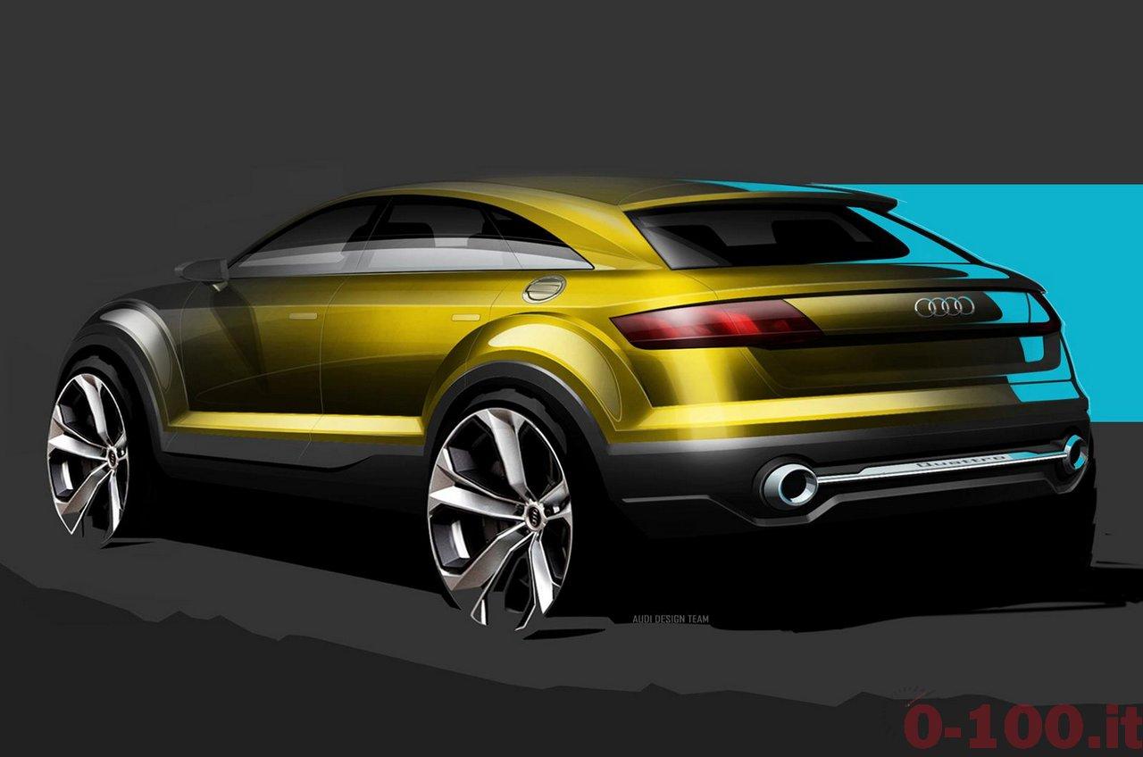 audi-q4-crossover-coupe-concept-beijing-2014-0-100_1
