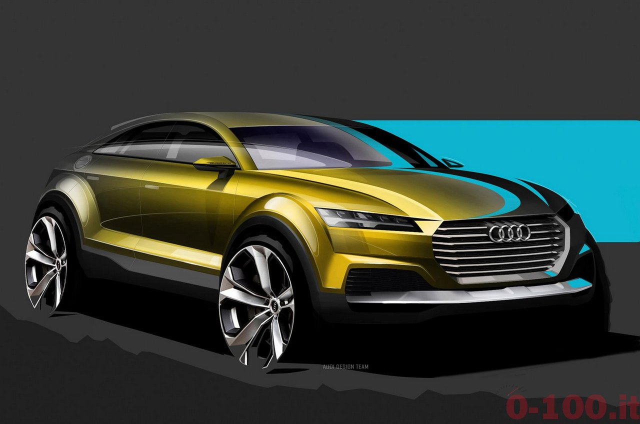 audi-q4-crossover-coupe-concept-beijing-2014-0-100_2