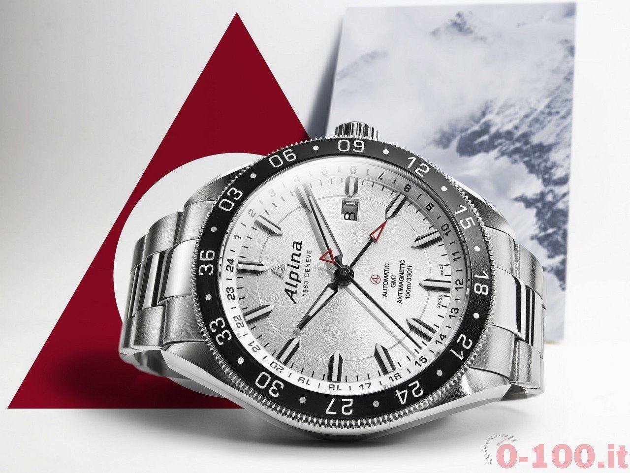 baselworld-2014-Alpina-Alpiner 4 GMT_24H_0-1001