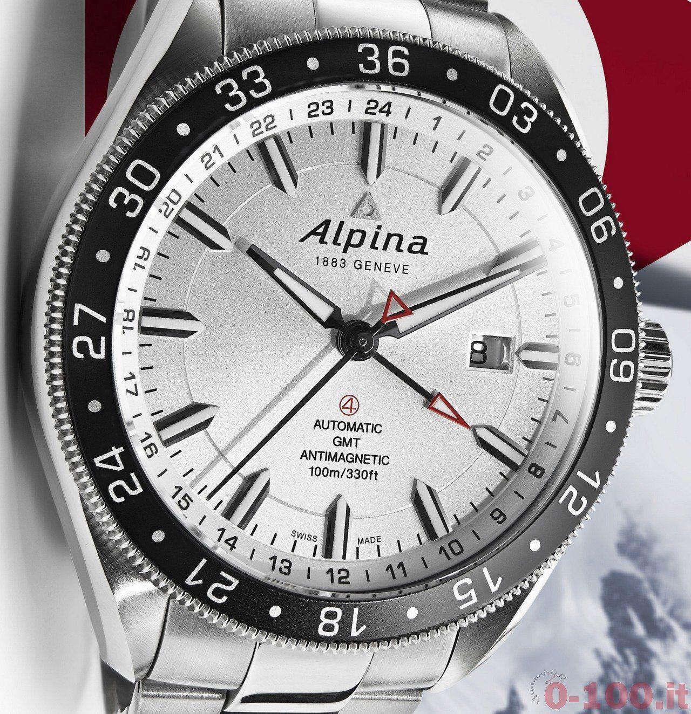 baselworld-2014-Alpina-Alpiner 4 GMT_24H_0-1003