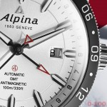 baselworld-2014-Alpina-Alpiner 4 GMT_24H_0-1004