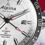 baselworld-2014-Alpina-Alpiner 4 GMT_24H_0-1004