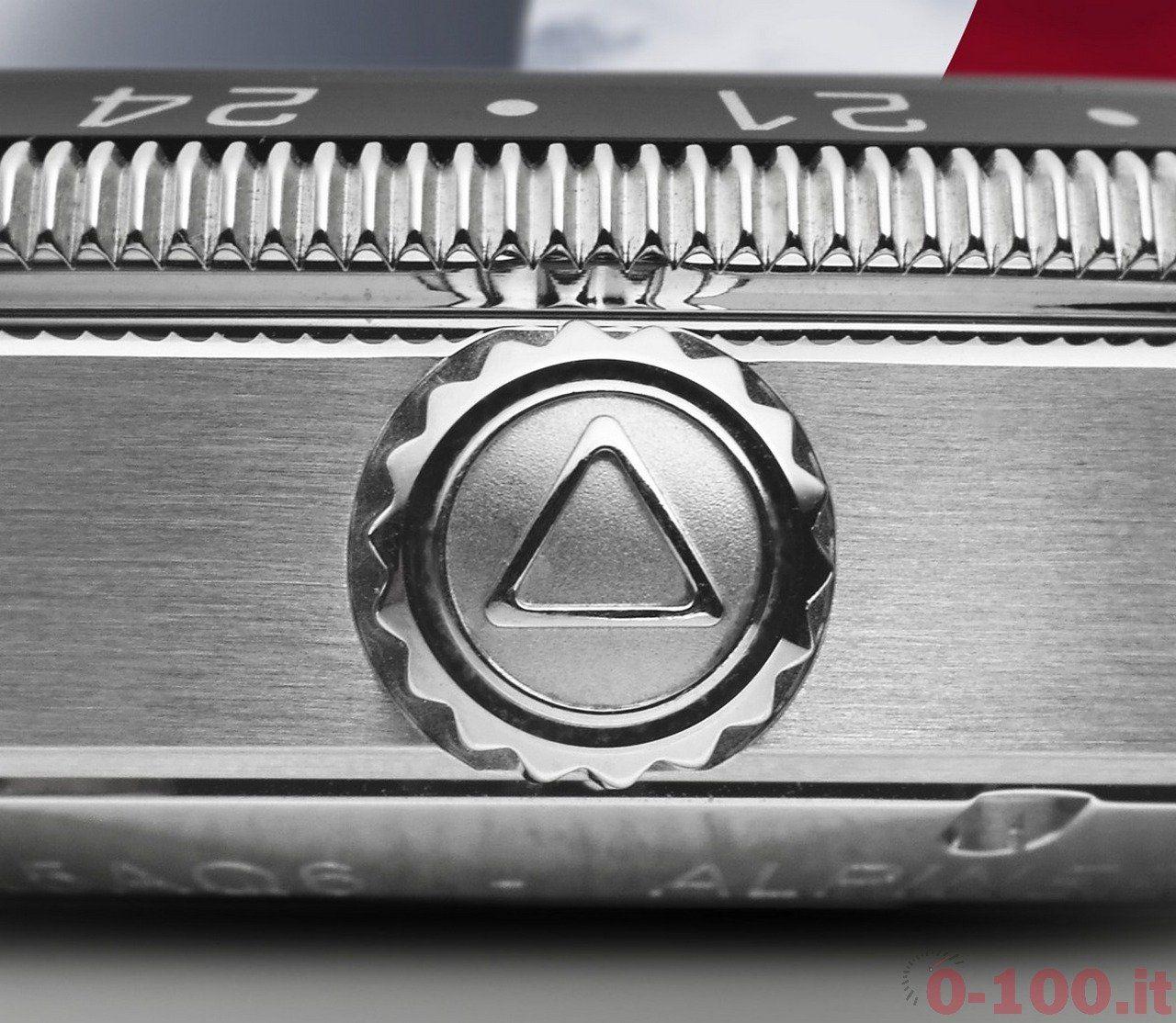 baselworld-2014-Alpina-Alpiner 4 GMT_24H_0-1006