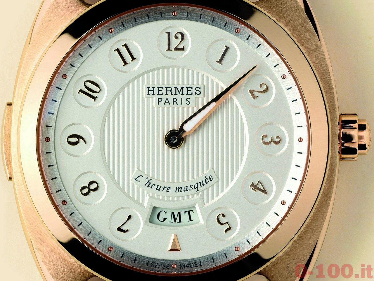 baselworld-2014-Hermès Dressage L'heure masque_0-1002
