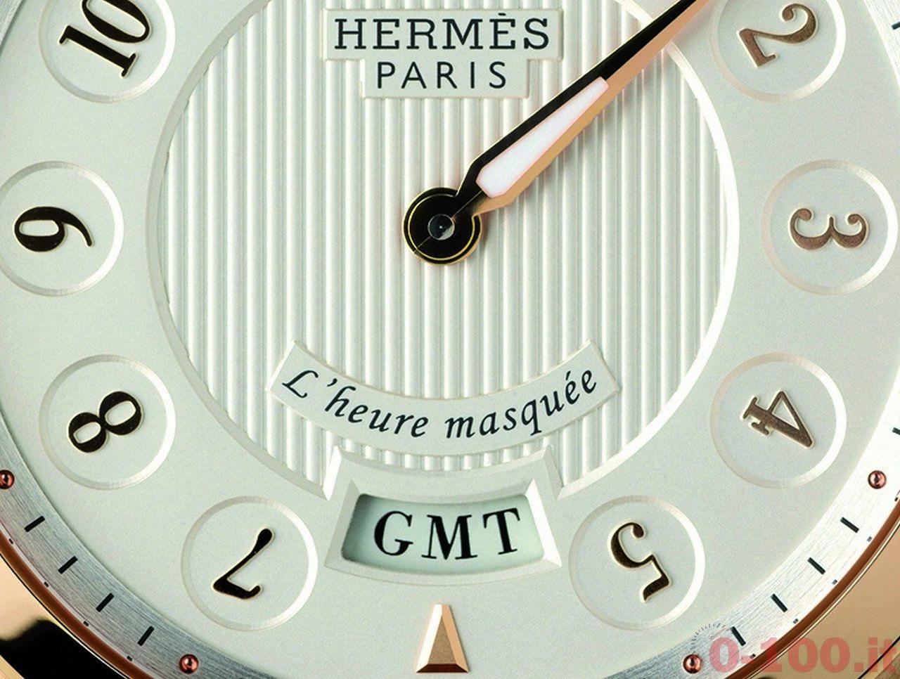 baselworld-2014-Hermès Dressage L'heure masque_0-1003
