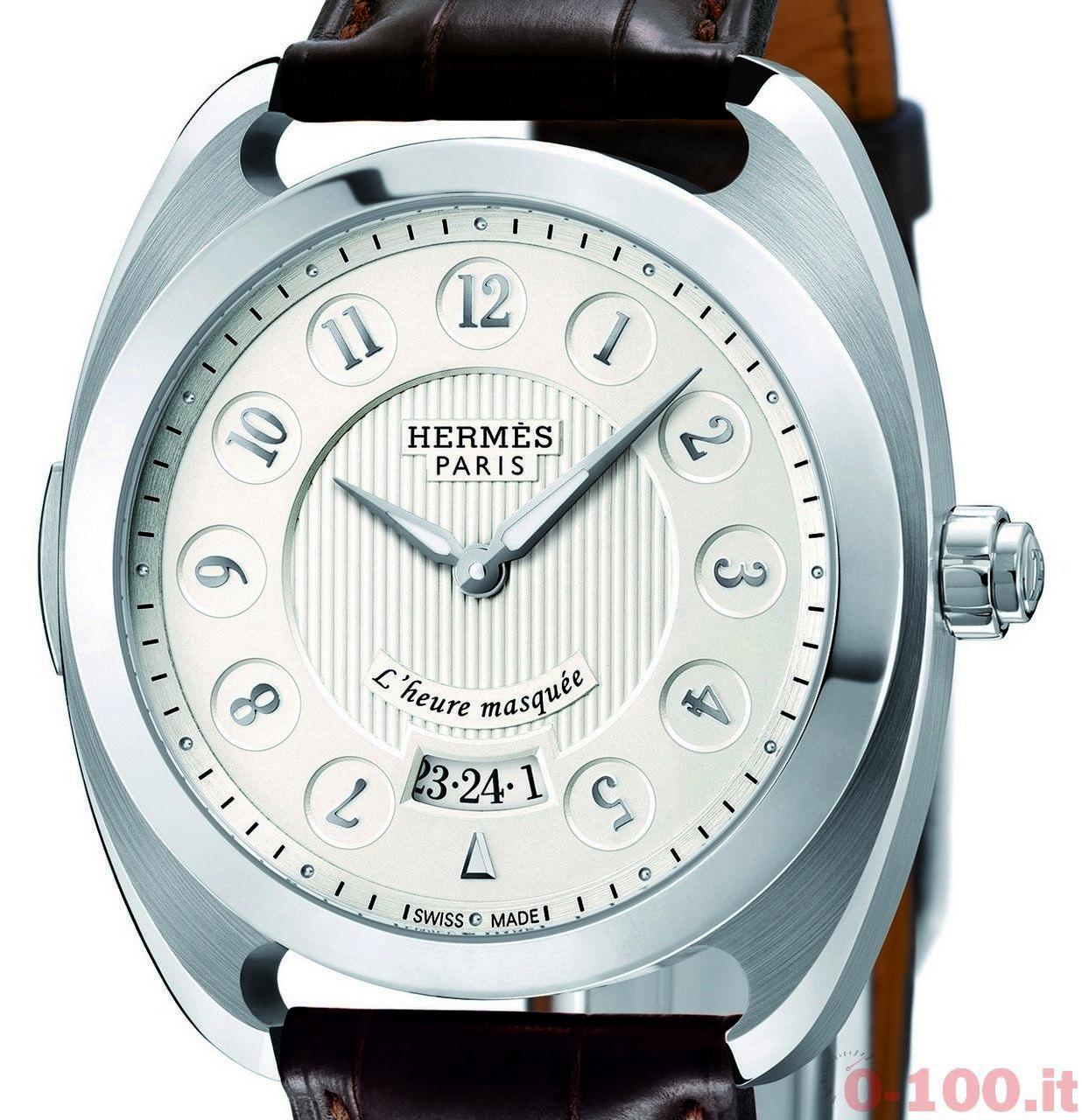 baselworld-2014-Hermès Dressage L'heure masque_0-1005