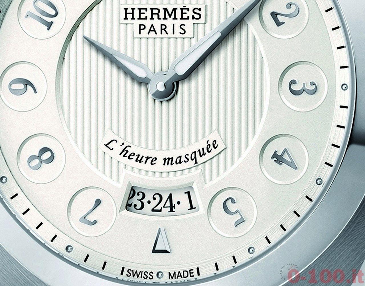 baselworld-2014-Hermès Dressage L'heure masque_0-1006