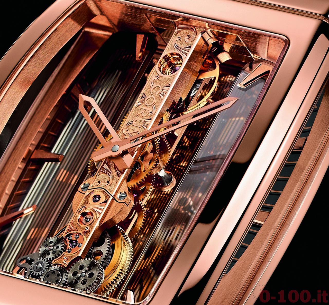 baselworld-2014-corum-golden-bridge_0-1003