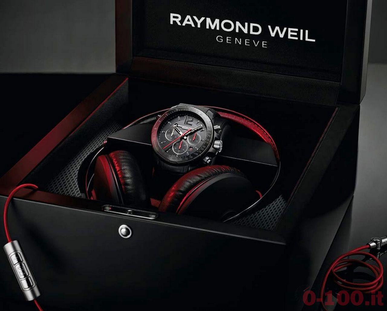 baselworld-2014-raymond-weil-nabucco-rivoluzione-ii-prezzo-price _0-1004