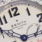 baselworld-2014-zenith-pilot-type-20-grand-feu-0-100_10