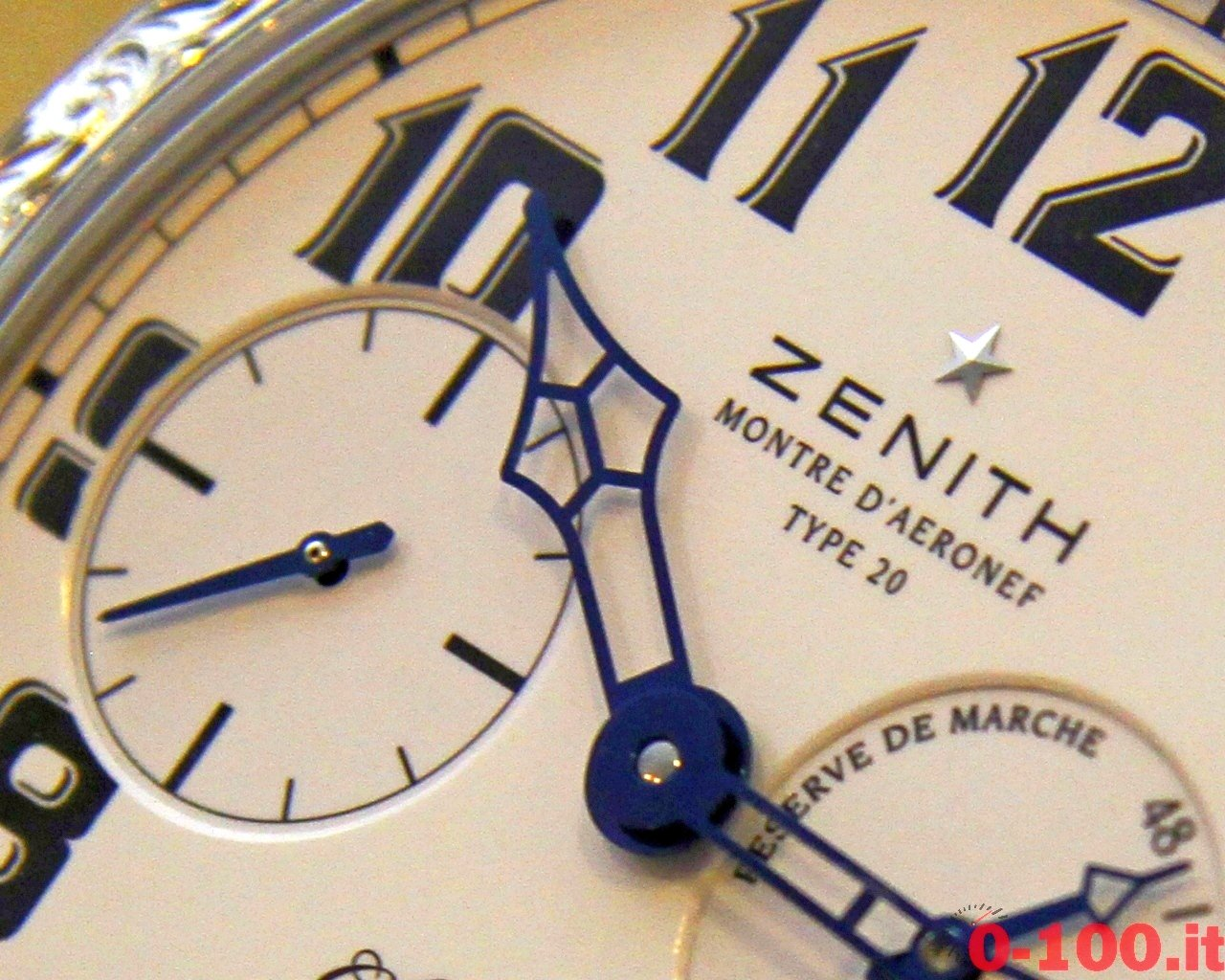 baselworld-2014-zenith-pilot-type-20-grand-feu-0-100_12