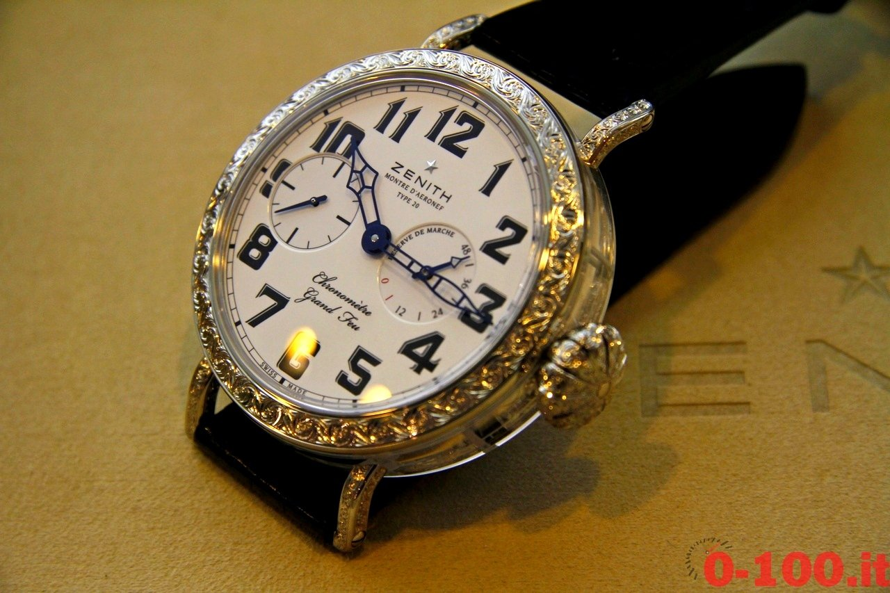 baselworld-2014-zenith-pilot-type-20-grand-feu-0-100_2