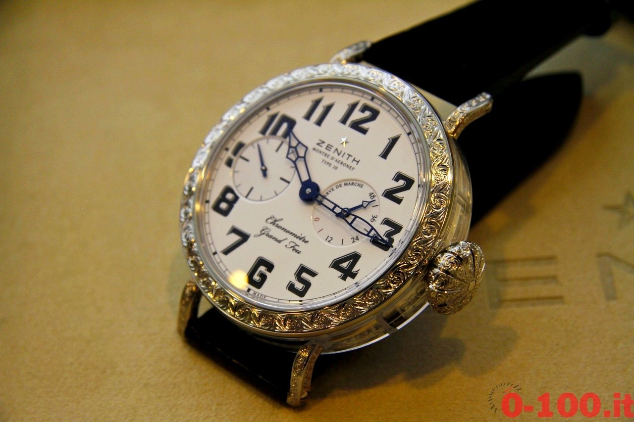 baselworld-2014-zenith-pilot-type-20-grand-feu-0-100_3