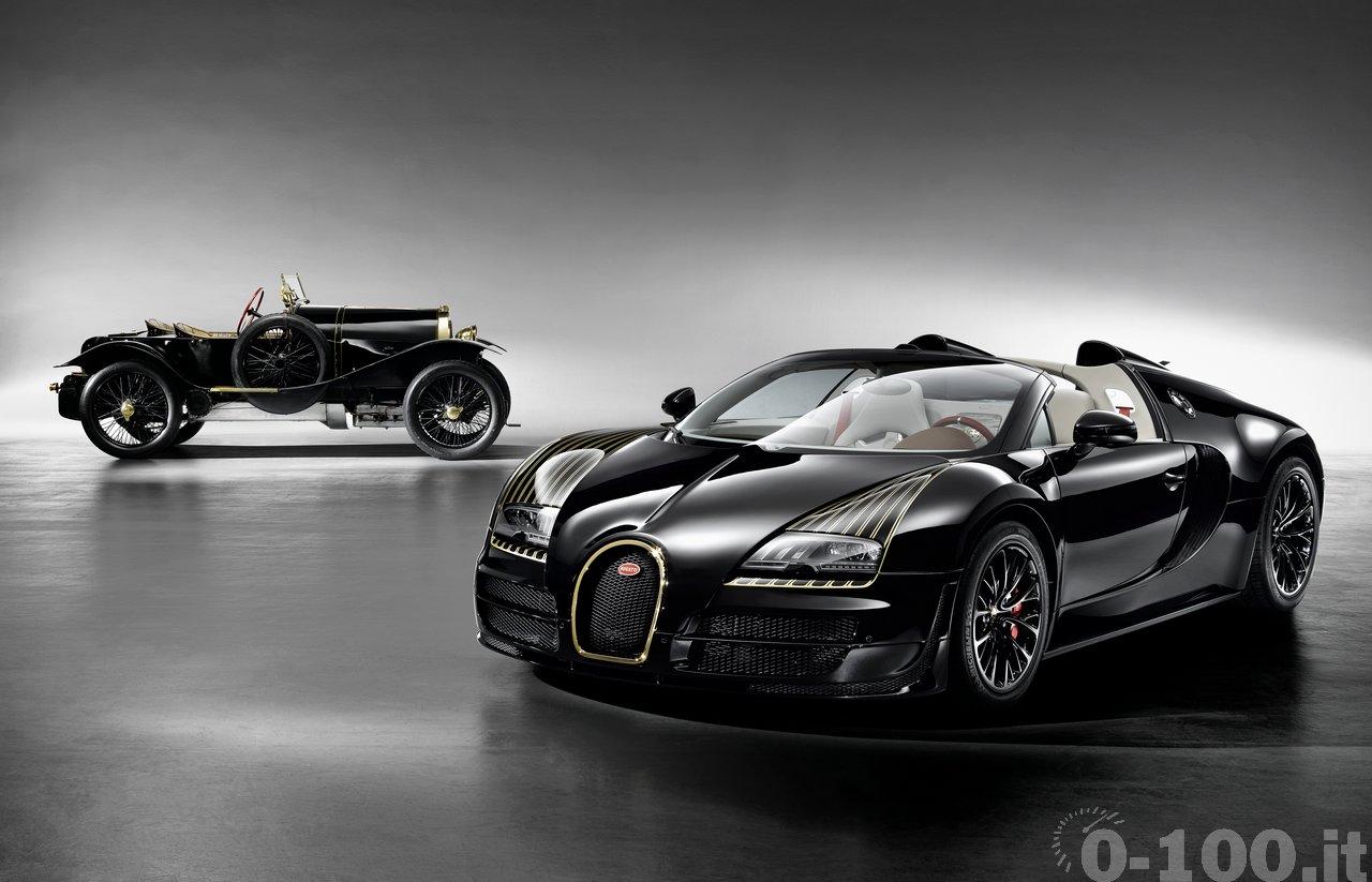 beijing-2014-bugatti-veyron-serie-speciale-les-legendes-de-bugatti-veyron-16-4-grand-sport-vitesse-black-bess_1