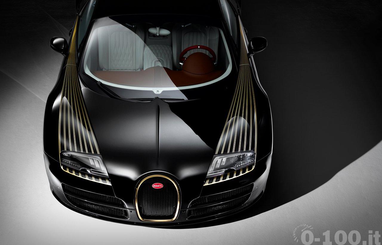 beijing-2014-bugatti-veyron-serie-speciale-les-legendes-de-bugatti-veyron-16-4-grand-sport-vitesse-black-bess_10