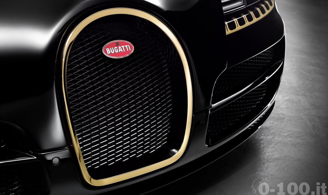 beijing-2014-bugatti-veyron-serie-speciale-les-legendes-de-bugatti-veyron-16-4-grand-sport-vitesse-black-bess_11