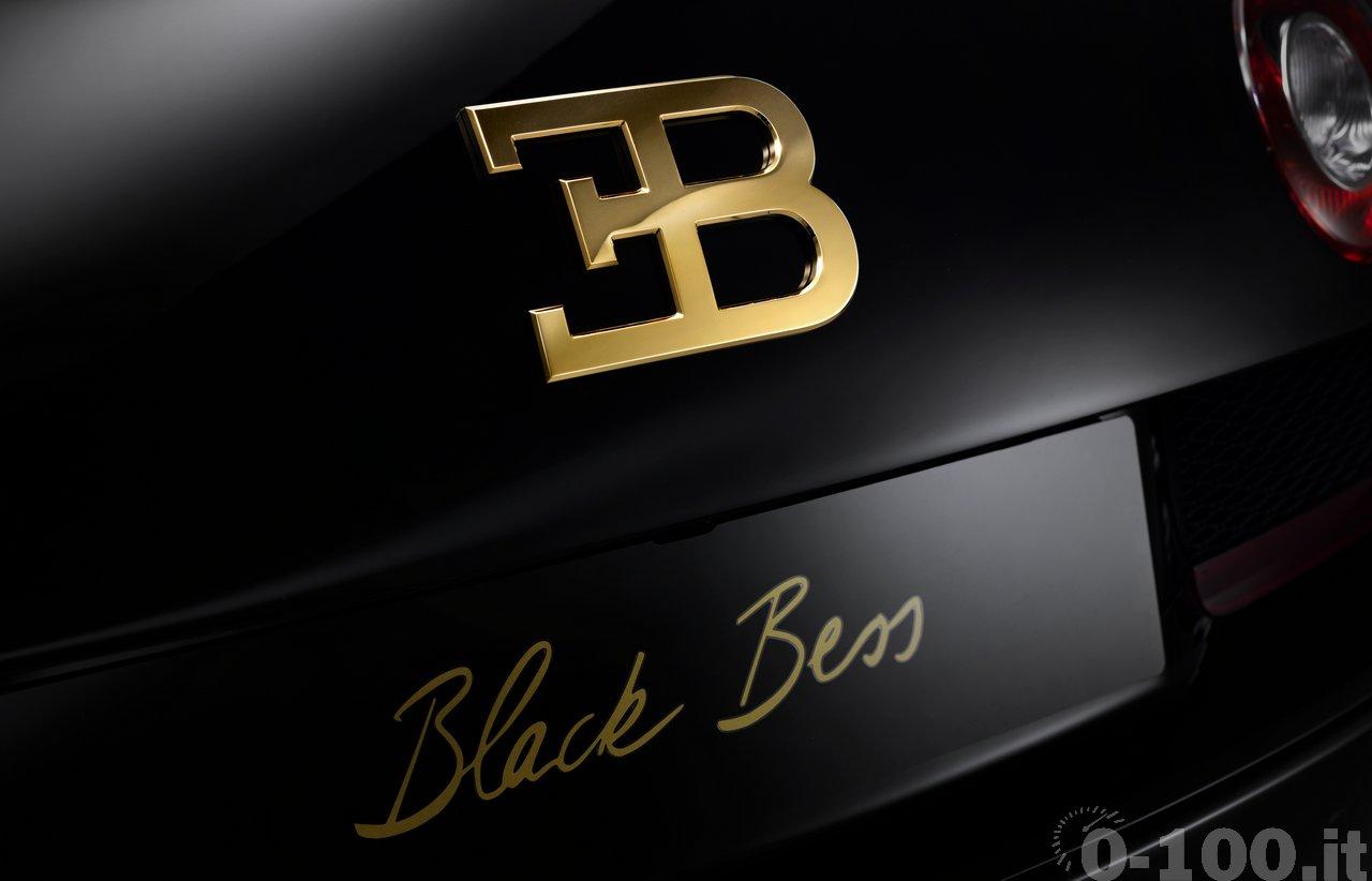 beijing-2014-bugatti-veyron-serie-speciale-les-legendes-de-bugatti-veyron-16-4-grand-sport-vitesse-black-bess_13