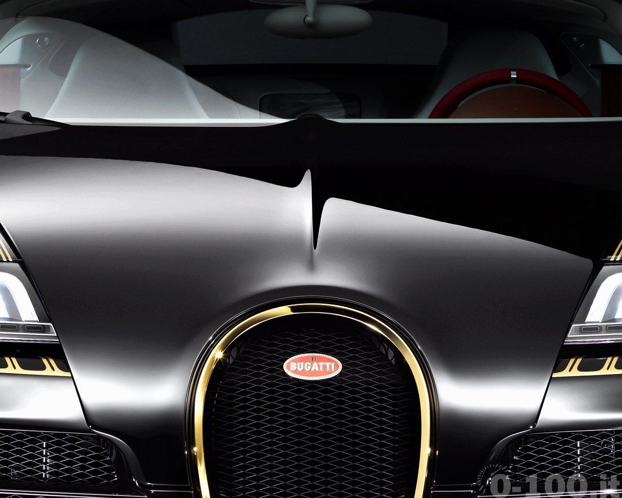 beijing-2014-bugatti-veyron-serie-speciale-les-legendes-de-bugatti-veyron-16-4-grand-sport-vitesse-black-bess_16