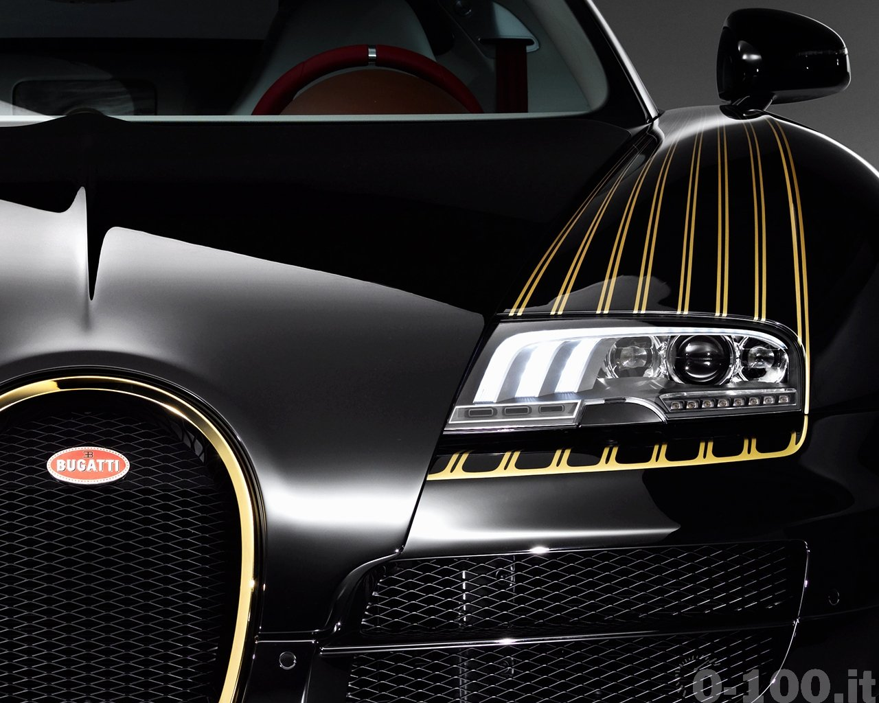 beijing-2014-bugatti-veyron-serie-speciale-les-legendes-de-bugatti-veyron-16-4-grand-sport-vitesse-black-bess_17