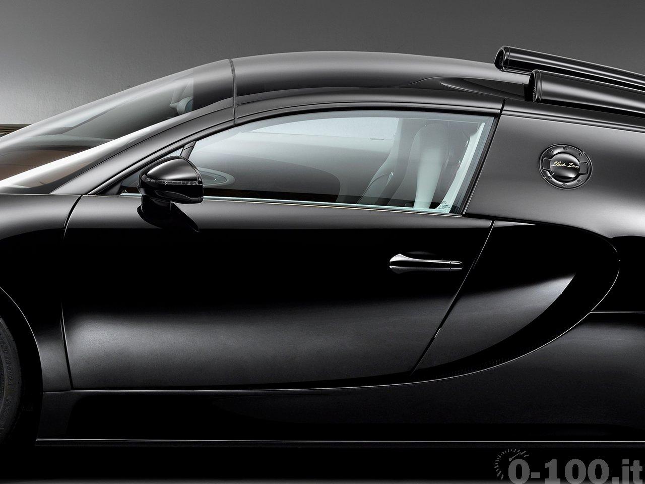 beijing-2014-bugatti-veyron-serie-speciale-les-legendes-de-bugatti-veyron-16-4-grand-sport-vitesse-black-bess_18