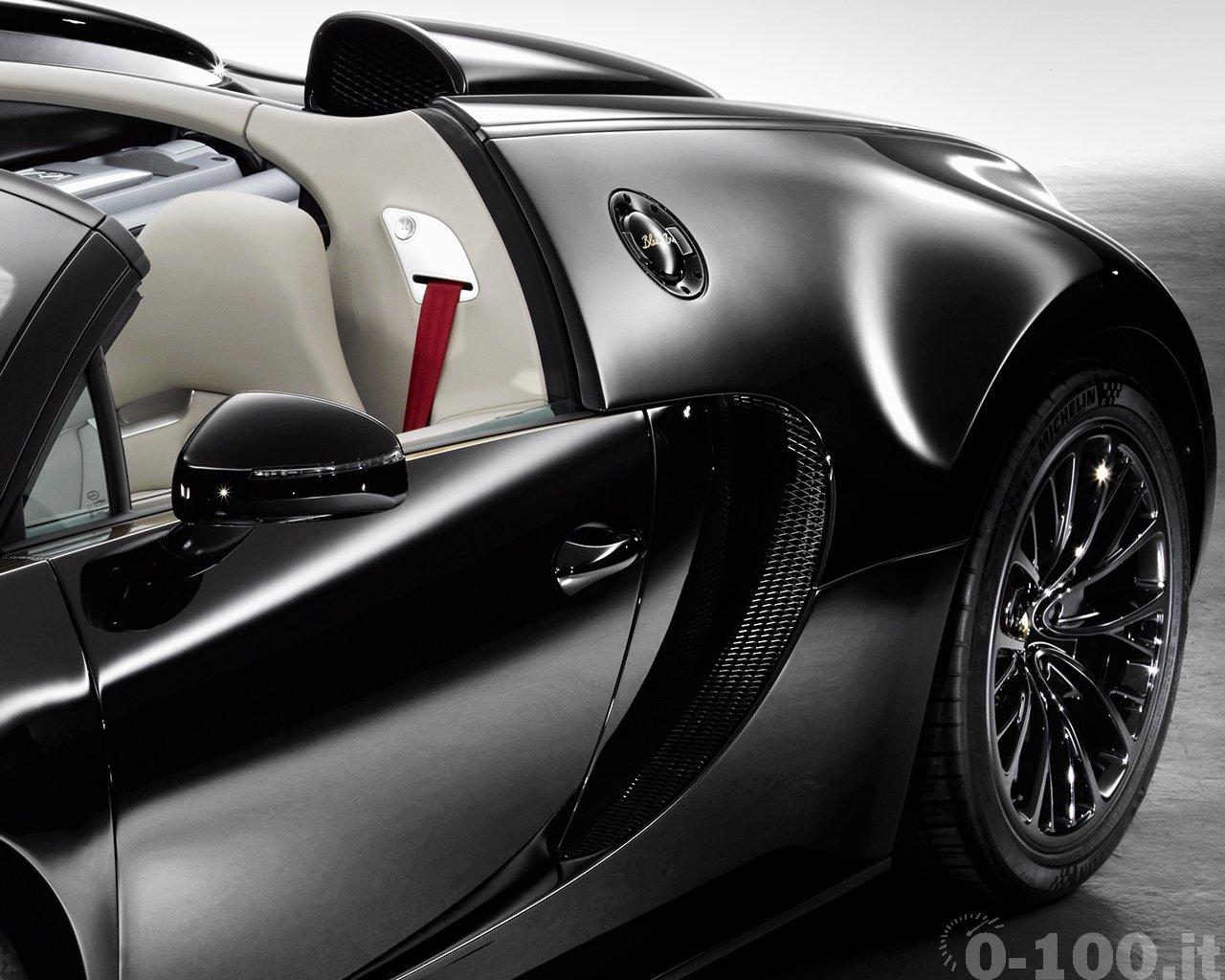 beijing-2014-bugatti-veyron-serie-speciale-les-legendes-de-bugatti-veyron-16-4-grand-sport-vitesse-black-bess_19