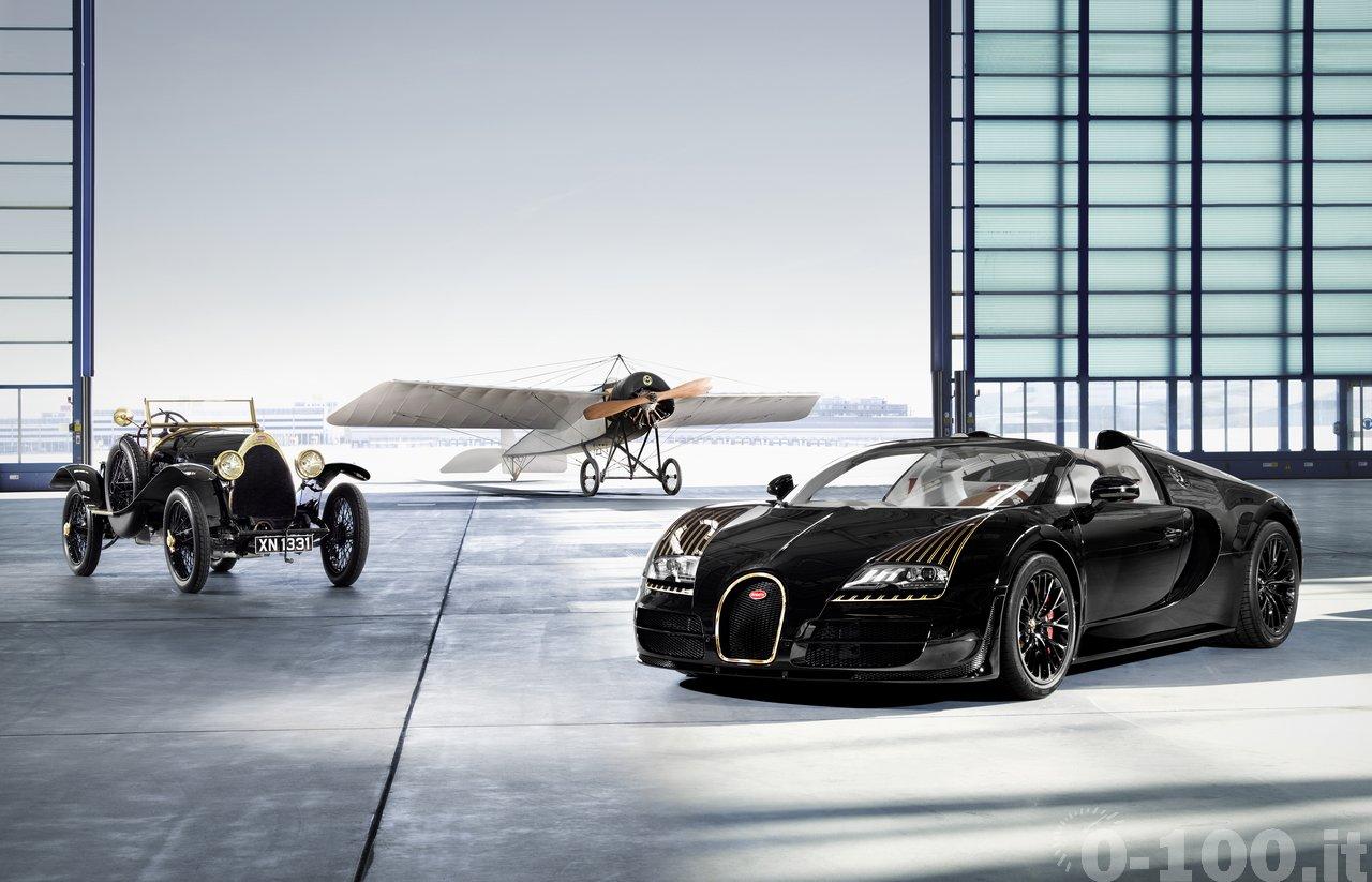 beijing-2014-bugatti-veyron-serie-speciale-les-legendes-de-bugatti-veyron-16-4-grand-sport-vitesse-black-bess_2